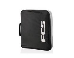 6-Fin Deluxe FCS Fin Wallet