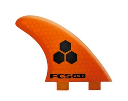 FCS AM 2 Fins