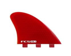 FCS FK 1 Fish Keel Fin