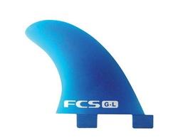 FCS G-L Fins