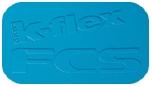 FCS K Flex Model Stamp