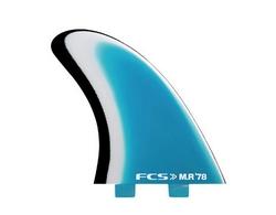 FCS MR 78 Fins