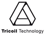 FCS Tricoil Technology