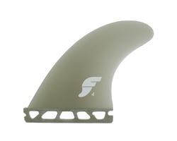 Future Fins F4 Fiberglass