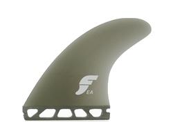 Future Fins FEA Fiberglass