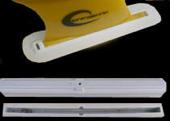 Ofishl Surfboard Fin System